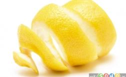 9 کاربرد شگفت انگیز  پوسته های لیمو