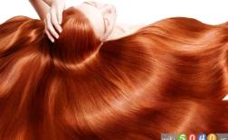 7 نکته برای سالم نگه داشتن موهای لخت شده