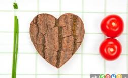 10 نکته برای داشتن قلبی سالم
