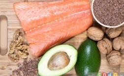 5 منبع لذیذ از چربی های سالم