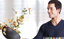 سبزیجاتی که پس از پخت سالم تر می شوند