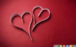 چگونه ازدواج خود را قوی کرده و مانع طلاق شویم