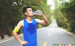 نکاتی برای خنک ماندن زمان پیاده روی در روزهای گرم سال