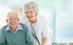 نکاتی برای فعال ماندن ذهن در سنین پیری