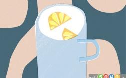 خوراکی هایی که بدن شما را سم زدایی می کنند