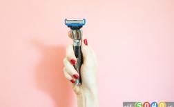 نکات اصلاح برای جلوگیری از رشد موهای زائد