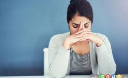 7 علامت هشداردهنده از عدم سلامت شما