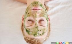 درمان های طبیعی برای لکه های سیاه پوستی