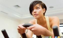 بهترین ورزش ها برای بهبود سلامت قلب