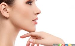 بهترین روال های مراقبت پوست برای 40 سالگی