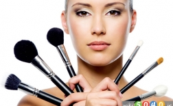 عاداتی برای زیبایی که باید هرشب تکرار کنید