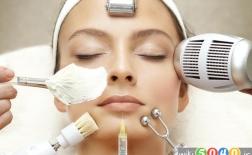 بایدها و نبایدها برای جلسات درمانی پوست