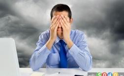 نکاتی برای مدیریت استرس