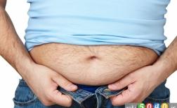 مشکلات در سلامت که بر اثر چربی شکم ایجاد می شود