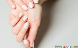 اشتباهاتی که ناخن های شما را خراب می کنند