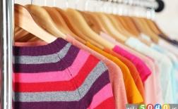 لباس های خود را ماندگارتر کنید