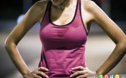 باورهایی نادرست در مورد ورزش