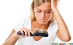 راه های مفید برای مبارزه با نازک شدن موها
