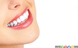 خوراکی های شگفت انگیز برای دندان هایی سالم