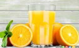 قبل از نوشیدن آب پرتقال باید چه چیزهایی را بدانید