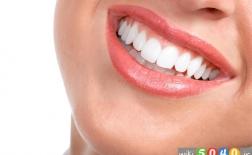 ترفندهای آرایشی برای لبخندی زیباتر