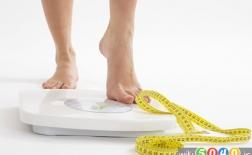 تفاوت میان برندگان و بازندگان در کاهش وزن