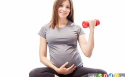 چیزهایی که زنان باردار در مورد ورزش باید بدانند