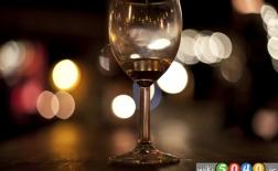 تاثیرات وحشتناکی که الکل روی بدن شما می گذارد