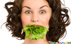 نکات کلیدی که گیاهخوران باید در نظر داشته باشند