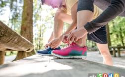 چگونه انگیزه خود برای ورزش را حفظ کنید