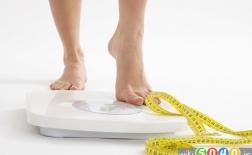 راه هایی برای یک کاهش وزن طولانی مدت