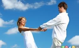 قوانینی در روابط که نباید شکسته شوند