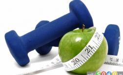 سلاح هایی که به کاهش وزن کمک می کنند