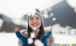 در زمستان این اشتباهات را برای پوستتان ترک کنید