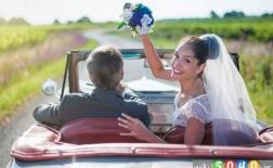 نشانه هایی که برای ازدواج آماده اید