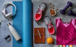 اگر  اضافه وزن دارید چگونه ورزش را شروع کنید