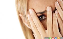 خصوصیاتی که دیگران را از شما دور می کند ( 2 )
