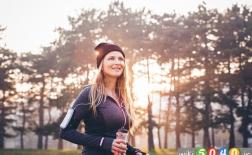 فواید داروی جادویی ورزش برای سلامت