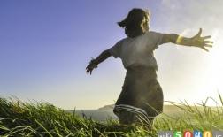 چگونه احساس قدرت بیشتری داشته باشید