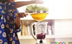 اشتباهات غذایی در بیماران سندروم تخمدان پلی کیستیک