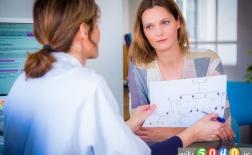 عوامل ایجاد یا تشدید پسورپازیس