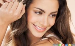 عادات سالم برای زیبایی و درخشش شما