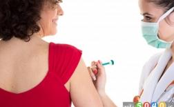 تاثیر تزریق آمپول های پیشگیری از بارداری
