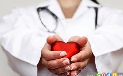 چیزهایی که برای سلامت قلب باید بدانید