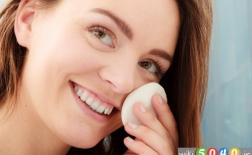 عادات روزانه برای داشتن پوستی عالی