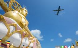 چرا به تایلند سفر کنیم؟