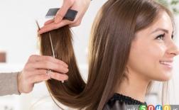 نشانه هایی که زمان اصلاح موهایتان است