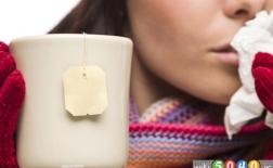 راهکارهایی برای پیشگیری از سرماخوردگی و آنفولانزا