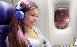 چیزهایی که در سفر با هواپیما باید بدانید