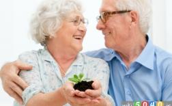 زوجین چه تاثیری بر سلامت یکدیگر دارند(1)